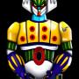 gig-robot